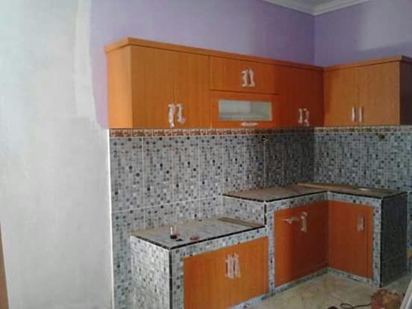 Galeri Furniture Langgeng Jaya Furniture